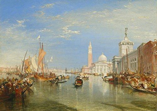 Venice  https://www. amazon.com/Joseph-Mallord -William-Turner-Maggiore/dp/B01A9HW628?SubscriptionId=AKIAIAKI7KS4JJMGWMQQ&amp;tag=offtheeasel-20&amp;linkCode=xm2&amp;camp=2025&amp;creative=165953&amp;creativeASIN=B01A9HW628 &nbsp; …  #turner #williamturner<br>http://pic.twitter.com/9g1u8lRsUx