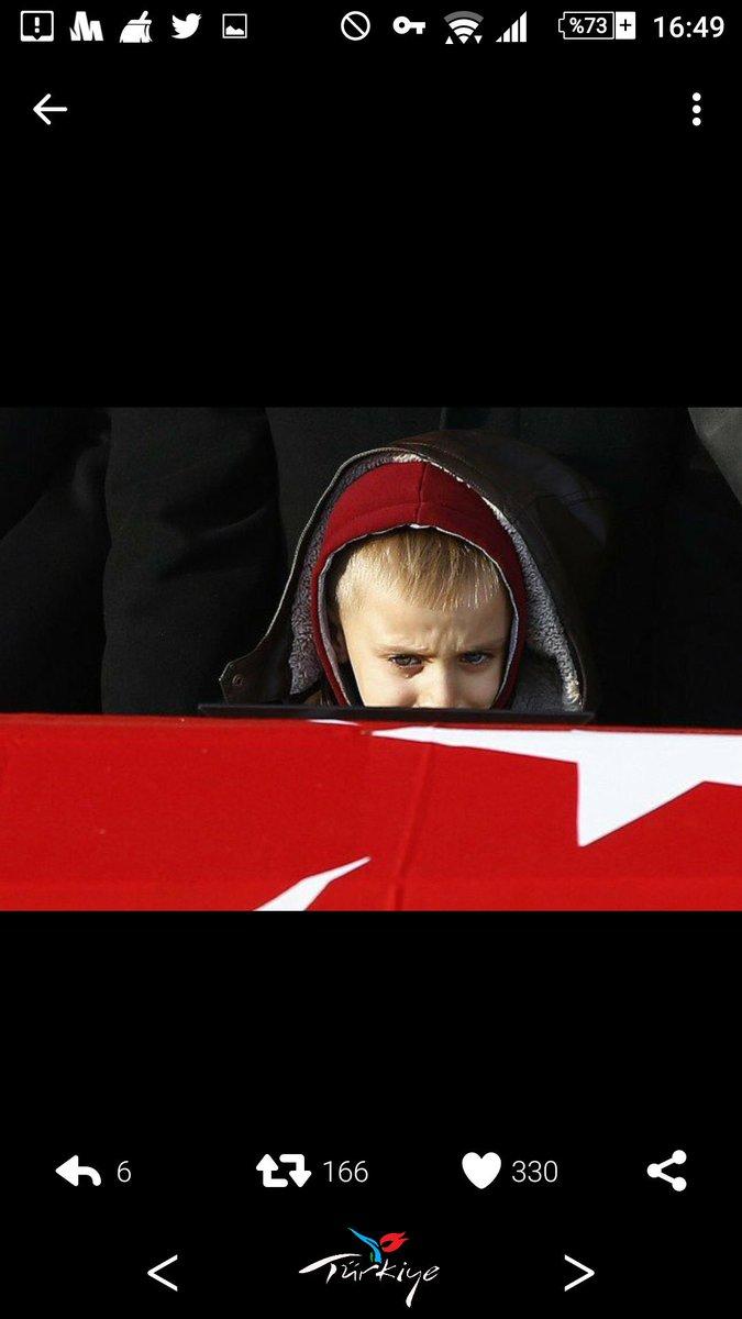 #AdaletOlmazsa bu resimdeki masum çocukl...