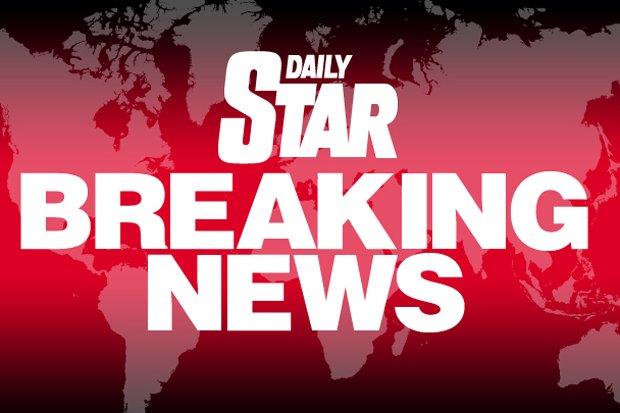 BREAKING: Julian Assange set for 'imminent meeting' with Brit authorities #WikiLeaks https://t.co/JkTfT5FkAo