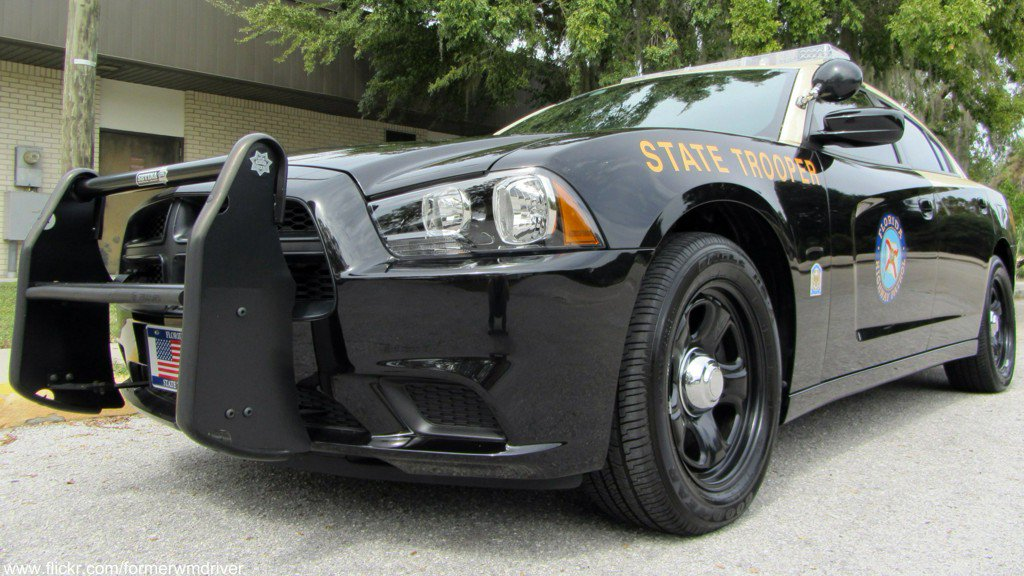 Trooper's death reinforces need for Move Over Law