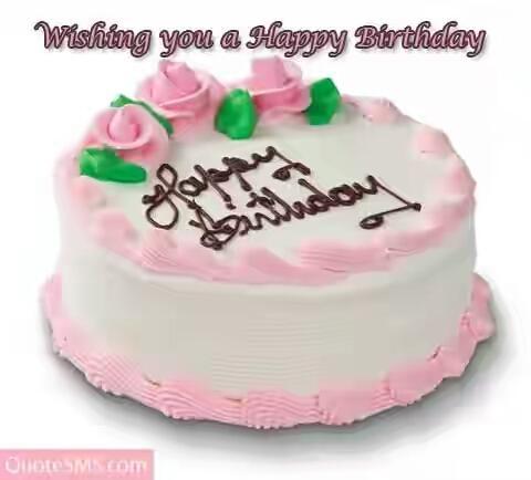 Happy Birthday To u Mr. Rahul Gandhi sb