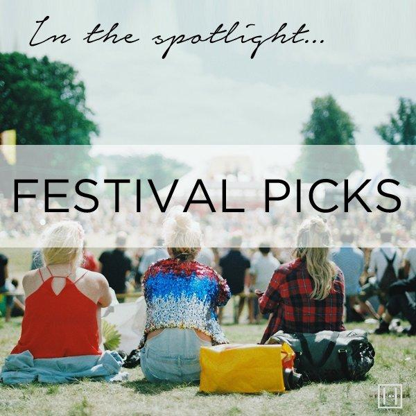 Check out our picks for a killer festival wardrobe:  http:// bit.ly/2tjxbCq  &nbsp;   #BrandSpotlight #FestivalReady <br>http://pic.twitter.com/4dihblMjw5