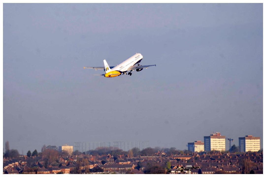 air_port_codes photo
