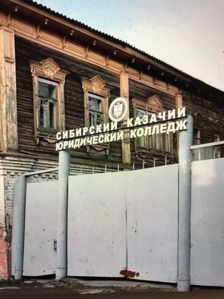 Нужно понять, соответствует ли план Украины по реинтеграции Донбасса минским соглашениям, - Песков - Цензор.НЕТ 7731