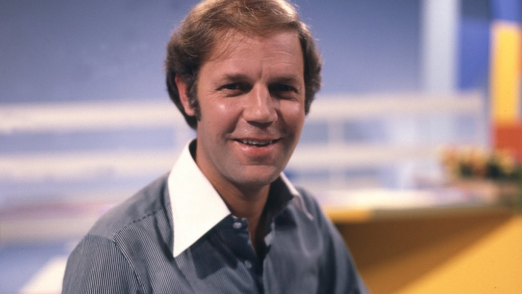 Brian Cant, former presenter of BBC children's shows Play School & Play Away, has died aged 83, his family says https://t.co/d1ZVRFBuml