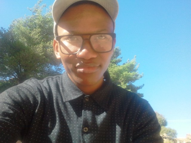 #WinterWonderland yah sunny day but cold one. hey ngoana morwa u dutse hampe shem <br>http://pic.twitter.com/6bPPH7L5TD