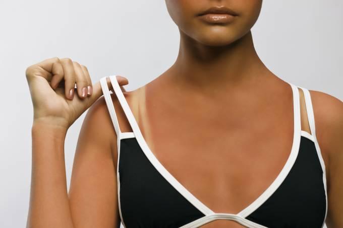 Conheça o produto que bronzeia a pele sem precisar ficar no sol: https://t.co/JTBUfD3bgR