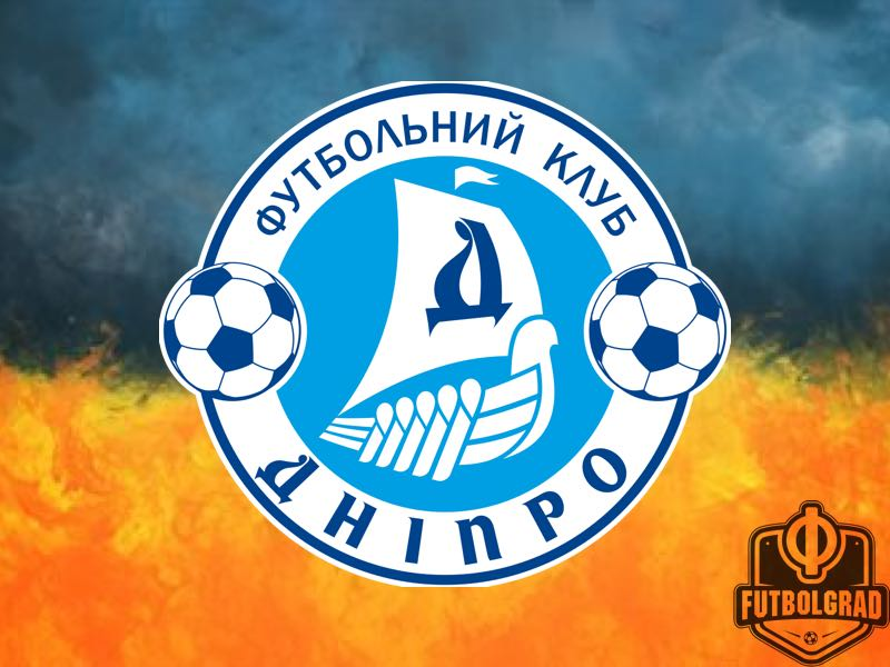 From #EuropaLeague final to 3rd division in two years. @vfurmanov chronicles the fall of #DniproFC right HERE  http:// futbolgrad.com/dnipro-deep-fa ll-storied-ukrainian-club/ &nbsp; … <br>http://pic.twitter.com/pWWULJsQ9U