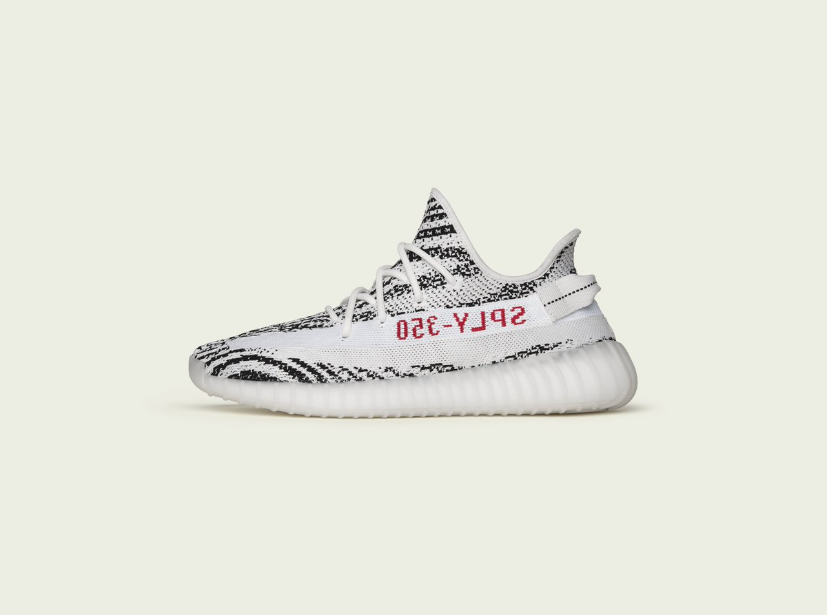 2401c80ea835 Champs Sports on Twitter