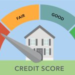 5 tips to improve your credit before buying a home. https://t.co/eJvqSH4oO6 https://t.co/B23PrTMLis