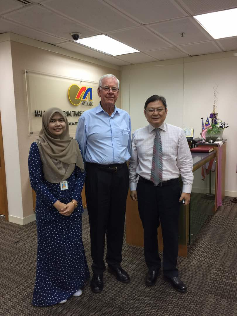 We matched Intracor Commodity  Exports Ltd from NZ, who were looking for furniture supplier, with Wysen Industry Sdn Bhd #INSP #furniture<br>http://pic.twitter.com/awma3O3QBX