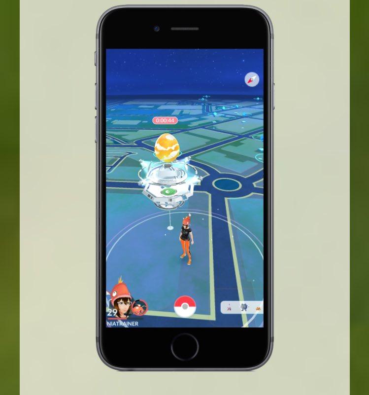 Pokemon battle frontier episodes - b69