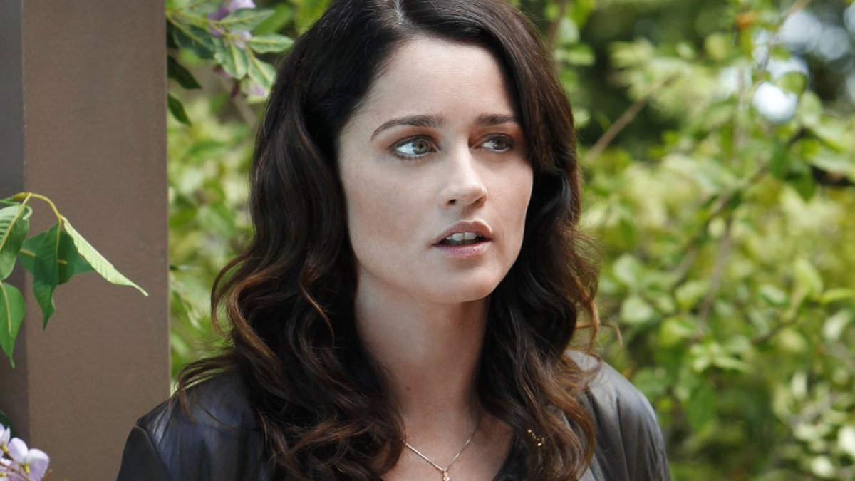Twitter Robin Tunney nude (48 photo), Topless, Fappening, Instagram, cameltoe 2018