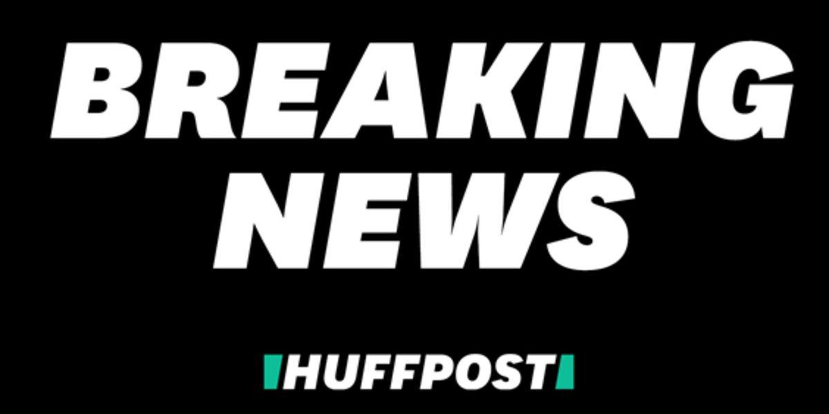 #Breaking 3 Grenfell Tower fire victims named by police as Ya-Haddy Sisi Saye (Khadija Saye), 24, Anthony Disson, 65, Abufars Ibrahim, 39