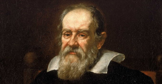 Discover 8 things you probably didn&#39;t know about Galileo. Find out  where to go and see his finger #LifeofGalileo   https:// goo.gl/WHLLYF  &nbsp;  <br>http://pic.twitter.com/d5gHAQOVMP
