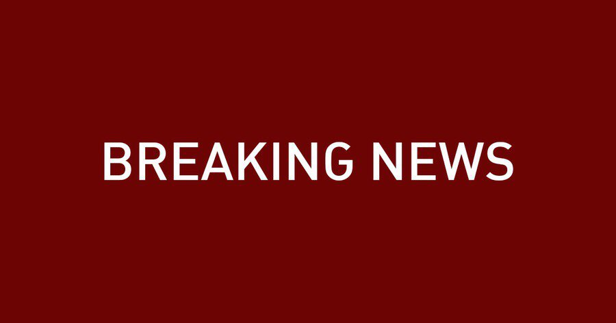 #French #police establish cordon on #Champs-Elysees as car crashes police van (LIVE VIDEO)  https://www. rt.com/news/393074-ar med-police-france-paris/ &nbsp; … <br>http://pic.twitter.com/BqCg4rRmnL