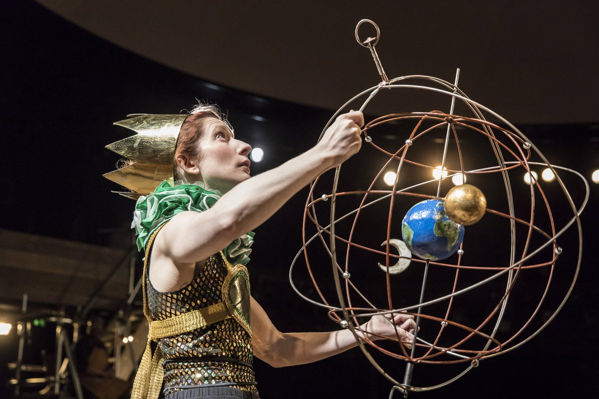 Final 2 weeks of #LifeofGalileo  Availability is very limited. Give us a call for returns on 020 7922 2922  <br>http://pic.twitter.com/VCyrMHysm1