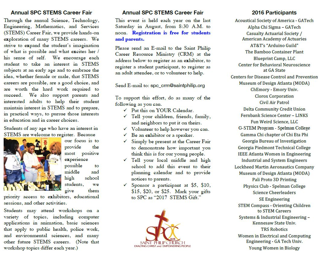 City of clarkston on twitter free stems career fair for students city of clarkston on twitter free stems career fair for students visit city website for more info httpstfy9a1klw3v httpstyv0yfikqe4 malvernweather