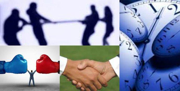 Mediação para empresas familiares: um indicador de boa governança corporativa, por Caio E. de Aguirre https://t.co/uZT2H6wbql