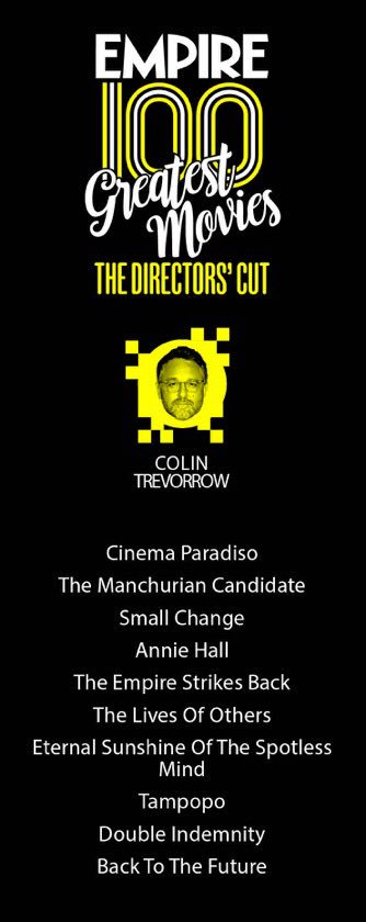 Colin Trevorrow Out for Episode IX - Page 12 DCsRxiuWsAABjDi?format=jpg&name=large