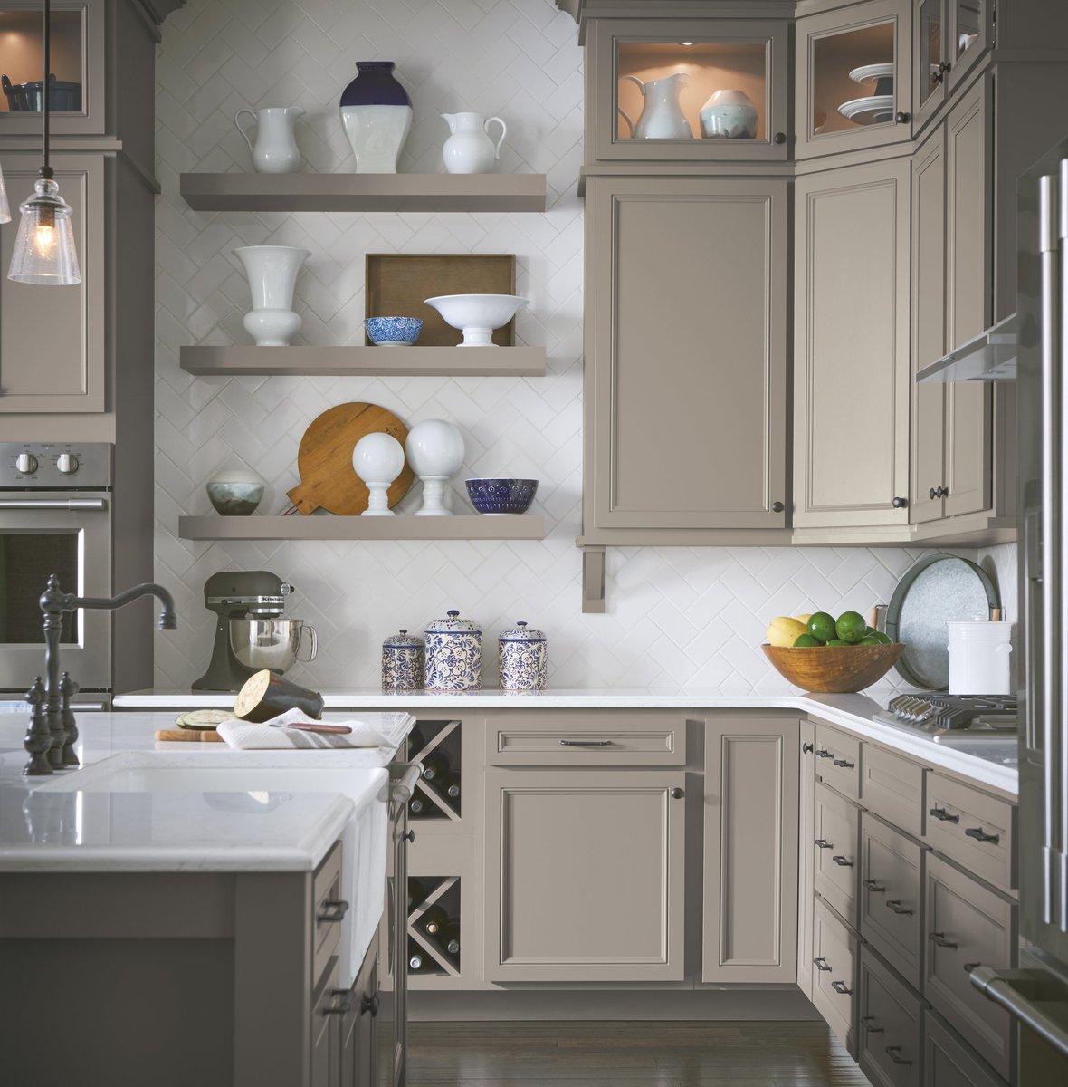 Superieur Kitchen Sales, Inc
