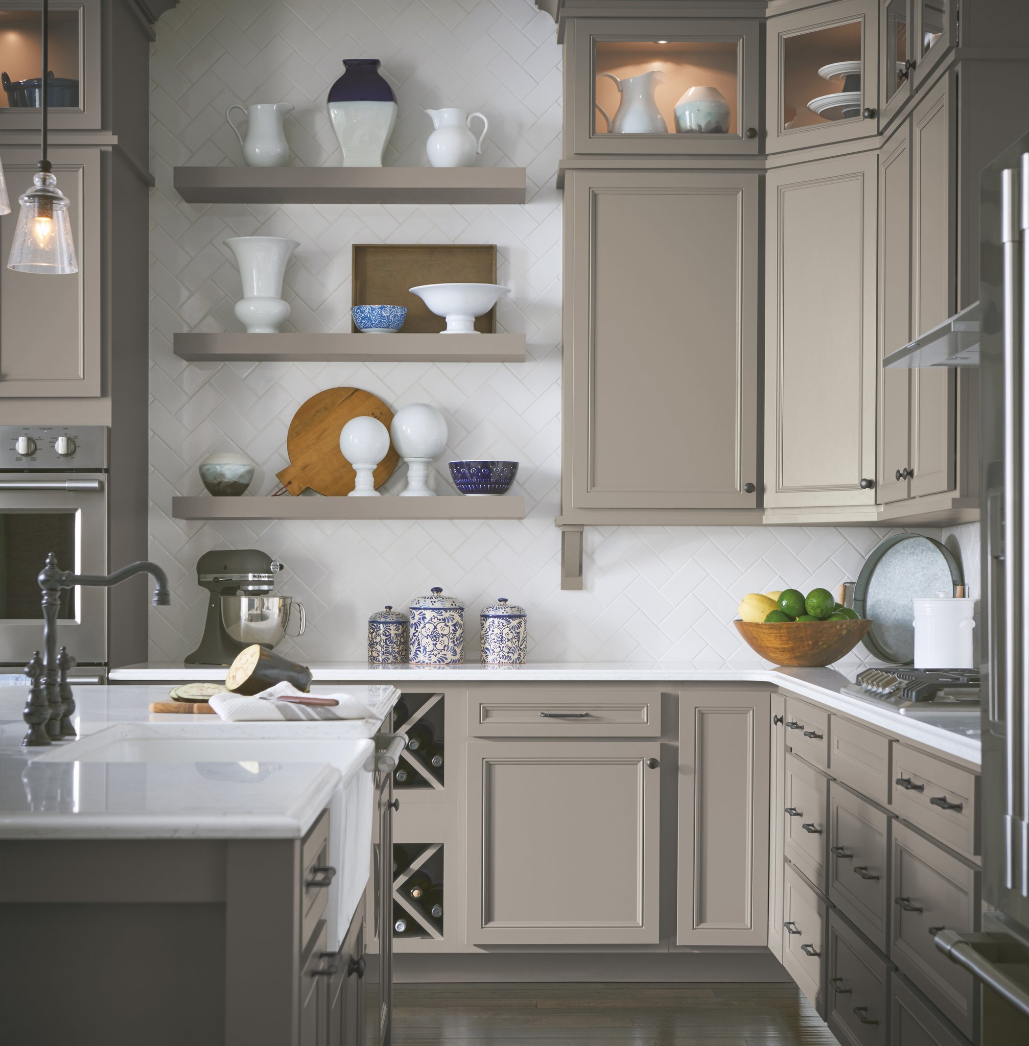 Kitchen Sales Inc On Twitter Quot Aristokraft Cabinetry S