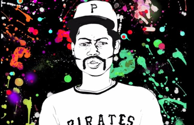 Ice Cube to Produce Film about Dock Ellis: MLB's Acid Tripping Pitcher – High Times
