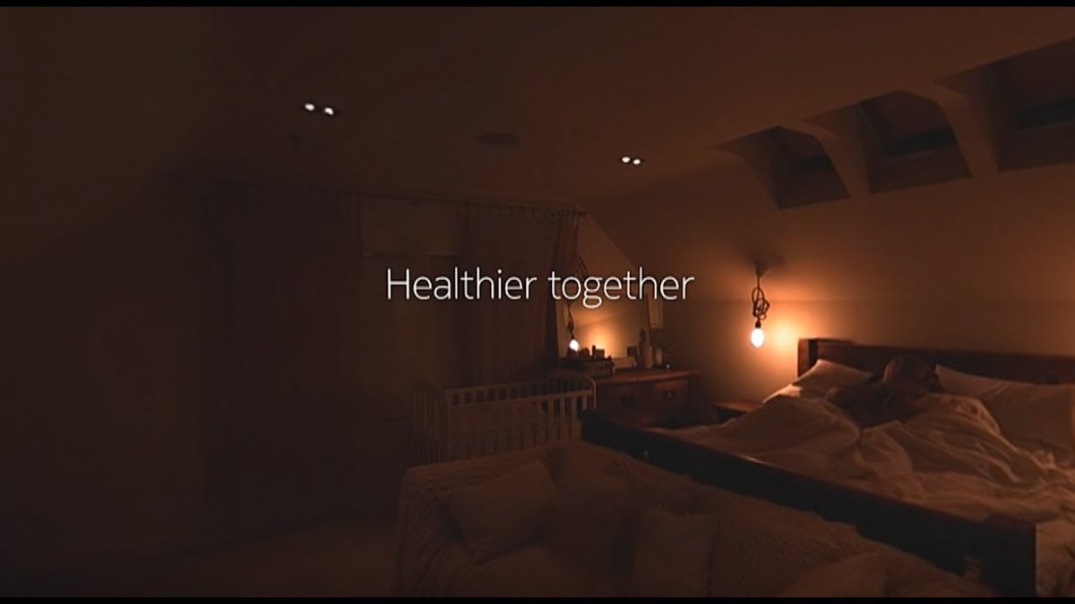 "Nokia Unveil ""Healthier Together"" VR Experience – VRFocus"