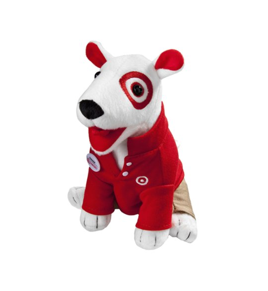 Target On Twitter I Love Puppies Highlightsofmyresume