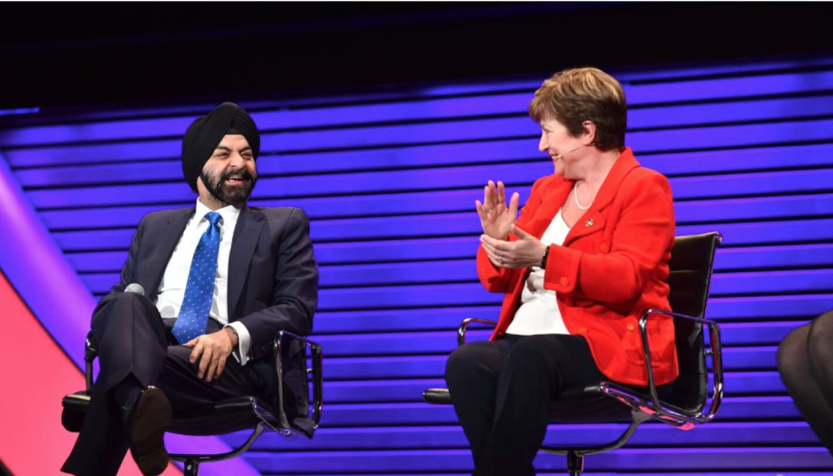 2 CEOs discuss the fastest, most efficient route to #financialinclusion and #gender inclusion  http:// ow.ly/yBo330cIwM1  &nbsp;   @WomenintheWorld<br>http://pic.twitter.com/MJ6yi84y5K