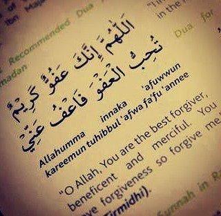 Kata Mutiara Islam Id Mutiaraislam Twitter
