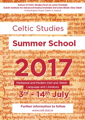 test Twitter Media - Only 2 weeks to go to the start of #SCS2017summer school Timetable here https://t.co/7cGAfTse73 @DIAS_Dublin https://t.co/cfv6CgfoOF