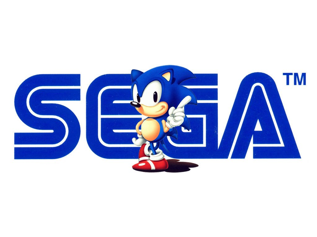 #Gaming company of the day. SErvice GAmes (#SEGA) was founded in 1960. They always made playable machines. What&#39;s your favorite SEGA item? <br>http://pic.twitter.com/mgW1VukEJx