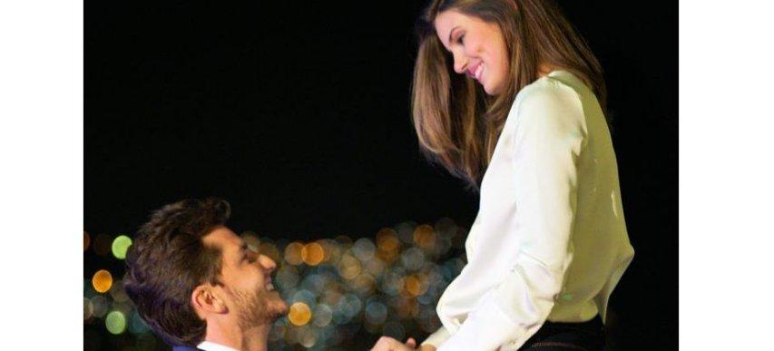 KlebberToledo pede Camila Queiroz em casamento https://t.co/QgDbevwbFX