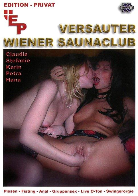 http www порно фильм
