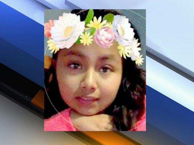 AMBER Alert canceled for Fort Myers girl
