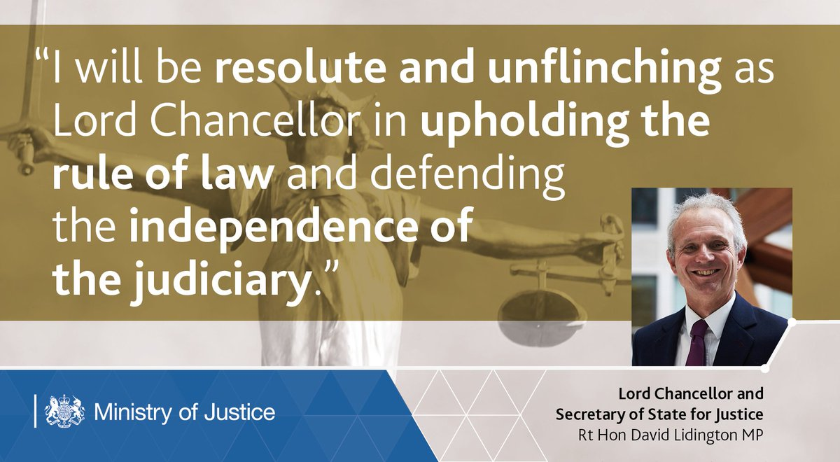 a paper on the independence of federal judiciary Essay independence of judiciary in australia a) how is the independence of the judiciary guaranteed in australia while research paper.