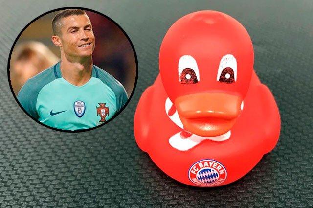 Cristiano Ronaldo al Bayern Monaco? Cosa ne pensa Rummenigge?