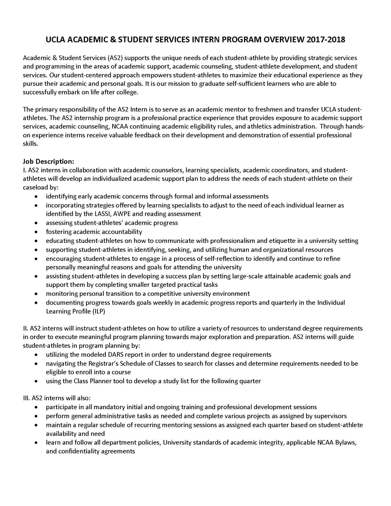 Proposal Essay Example Essay Types Examples Health The Kite Runner Essay Thesis also How To Write A Research Essay Thesis Pro Advertising Essay Gmo Healthcare Essay Topics