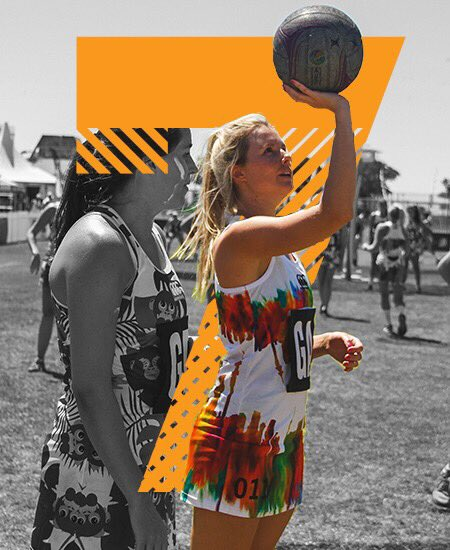 1 x week to go till entries for the #10th edition of #zando10s - with more than 100 x netball teams on the waiting list it&#39;s gonna be HUGE<br>http://pic.twitter.com/IOcl2pzpUf