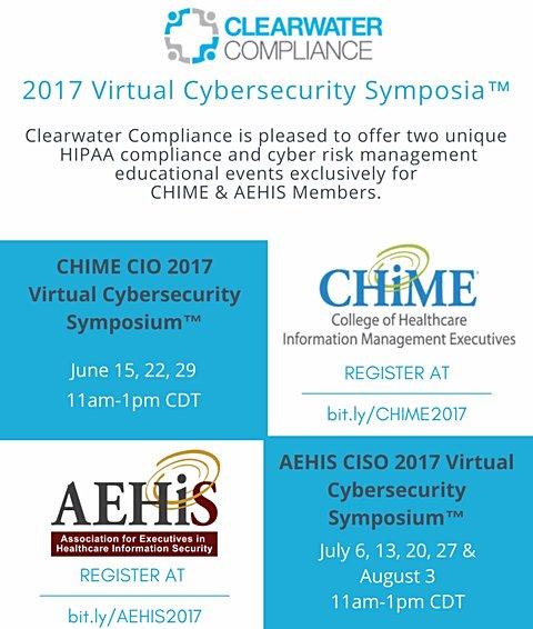 #AEHIS member registration: bit.ly/2rIIjvJ #cybersecurity @AEHISecurity