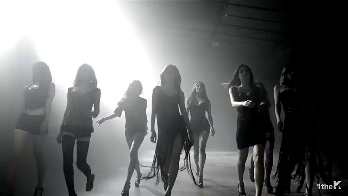 "5 years ago AFTERSCHOOL""FLASHBACK""  https:// youtu.be/t0IKUhydr_8  &nbsp;   #AFTERSCHOOL #5yearsago #FLASHBACK <br>http://pic.twitter.com/MhSJVRlqJr"