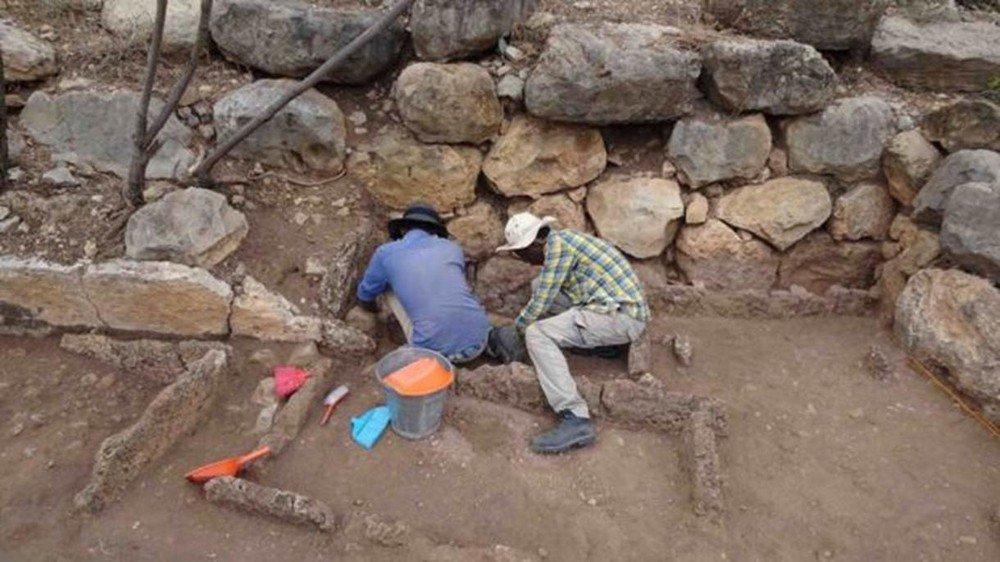 A descoberta arqueológica que pôs fim a antigo mito sobre 'cidade de gigantes' na Etiópia https://t.co/ttXSpKPPfo #G1