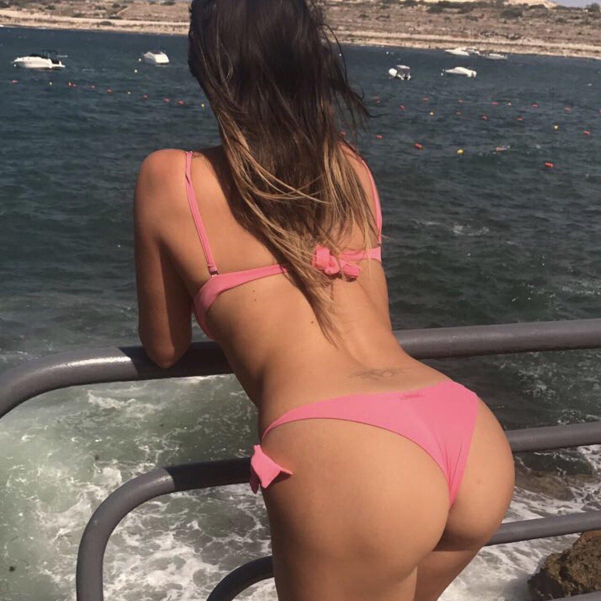 Twitter Claudia Romani nude photos 2019