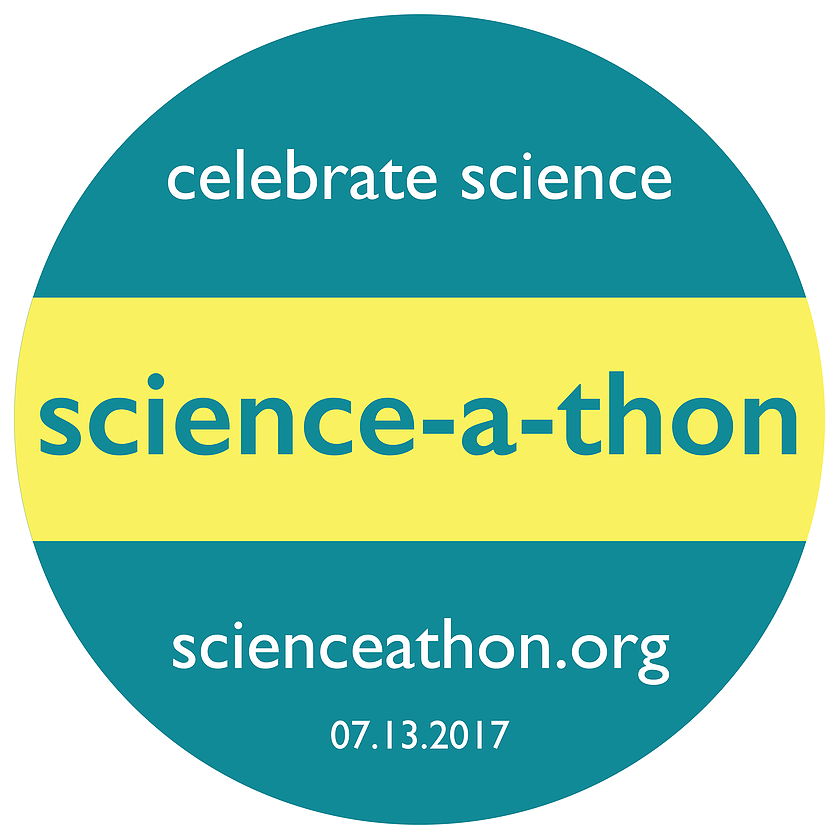 What do scientists do in a day? Find out!  http://www. scienceathon.org  &nbsp;   and support a scientist!  https:// tinyurl.com/ybyluy9m  &nbsp;   #womeninSTEM #ESWN<br>http://pic.twitter.com/ko48lepQIS