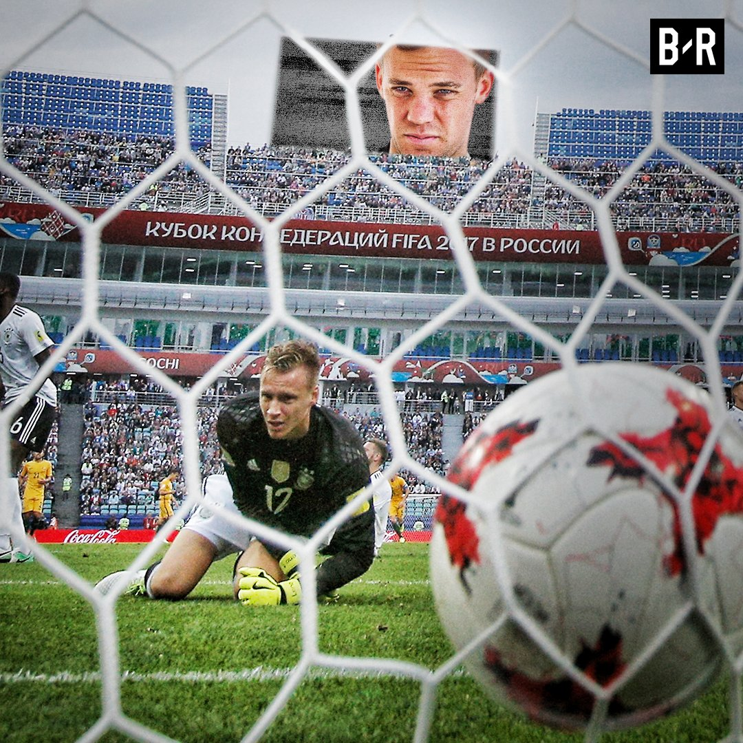 Manuel neuer assistant review: not impressed  😳 - scoopnest com