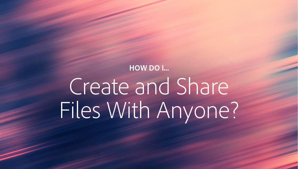 Adobe Document Cloud on Twitter: