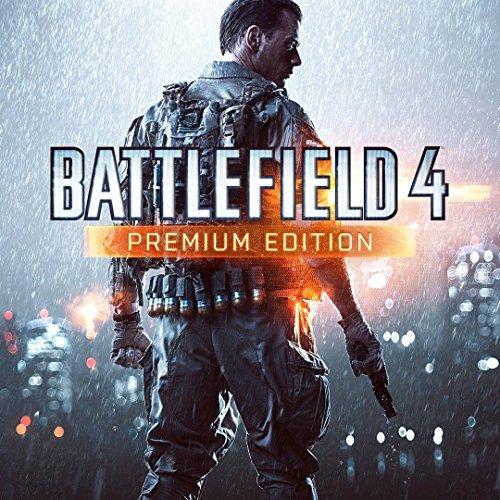battlefield 4 premium edition origin cd-key preorder global