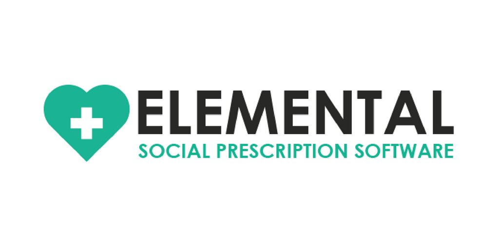£300K raised by @Its_Elemental w/ help from @ClearlySo to tackle chronic conditions  http:// ow.ly/R9Sn30cIjQs  &nbsp;   #impactinvesting #TechForGood<br>http://pic.twitter.com/eygGZqoaBg