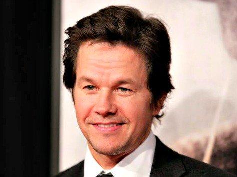 Happy 10th Cererian Birthday Mark Wahlberg! Remessage